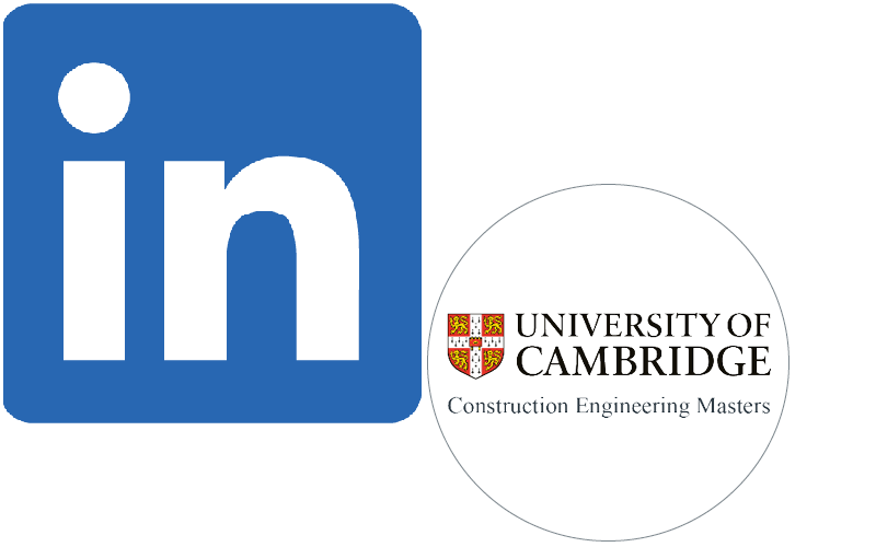 Construction Engineering Masters - LinkedIn