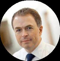 Dr Paul Heffernan