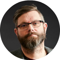 Professor Phil Purnell