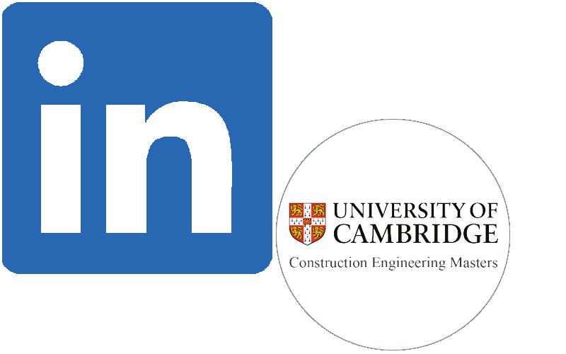 Construction Engineering Masters - LinkedIn