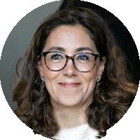 Alessandra Cirani