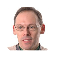 Professor Gary Hunt