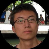Simon Cong Ye