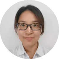 Dr Ying Hong