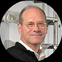 Dr Bill Baker