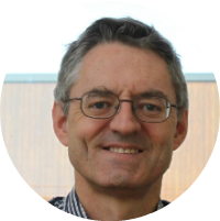 Professor Duncan McFarlane