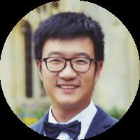 Jason Qianchen Sun