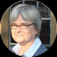 Dr Judith Plummer Braeckman