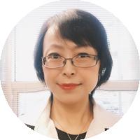 Dr. Haiyan Xie (Sally)